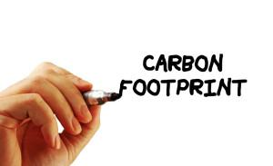 Reducing Your Carbon Footprint With Geothermal