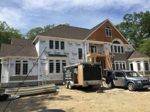 How to Apply for Geothermal Rebates in Massachusetts